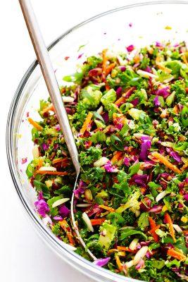 Detox-Salade-Recept-met-wortel-gember-Dressing