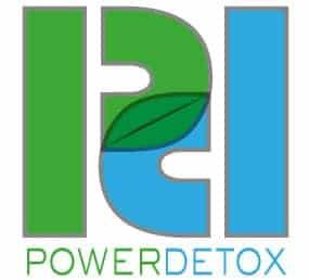 Powerdetox