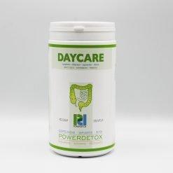 daycare prebiotica met probiotica