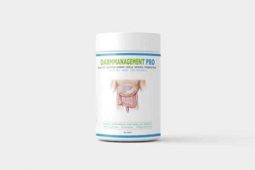 darmmanagement-PRO